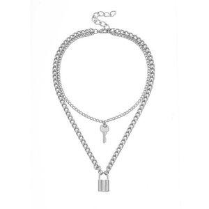 Eboy chain